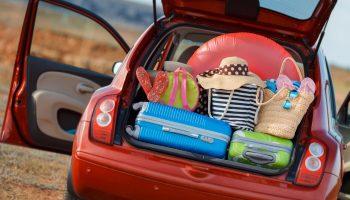 Garantías flexibles - Asistencia en viajes