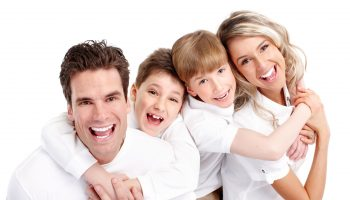 Adeslas Dental Familia