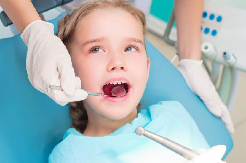 Plus Dental Funcionarios Adeslas Barajas