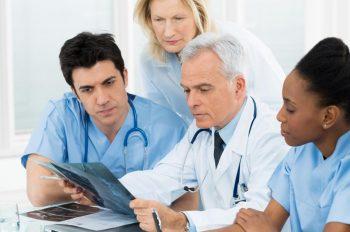 ADESLAS BARAJAS ACONSEJA: La importancia de un diagnóstico precoz