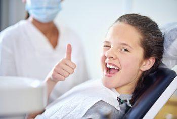 ADESLAS BARAJAS ACONSEJA: La importancia de visitar al dentista